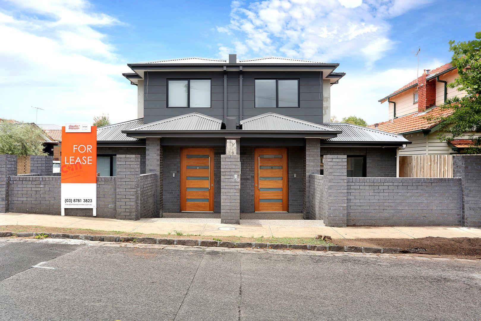 2/10 Dare Street, Coburg VIC 3058, Image 1