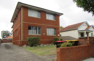 Picture of 1/71 Knox Street, Belmore NSW 2192