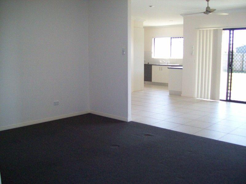 40 Yarrilee Circuit, Dundowran QLD 4655, Image 1