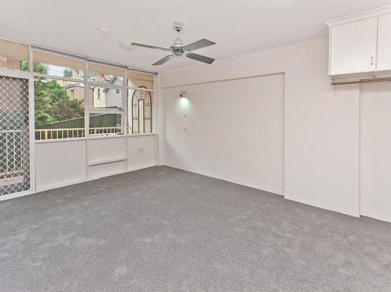 22/52 High Street, North Sydney NSW 2060, Image 1