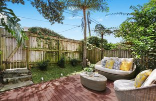37/31 Diamond Bay Road, Vaucluse NSW 2030