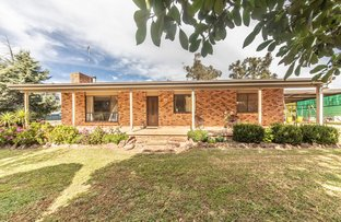 Picture of 77-79 Wellington Street, Geurie NSW 2818