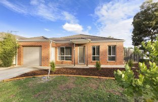 Picture of 10 Emu Court, Werribee VIC 3030