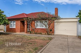 Picture of 11 Liberty  Grove, Woodville Gardens SA 5012