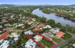 Picture of 14 Nowranie Court, Annandale QLD 4814