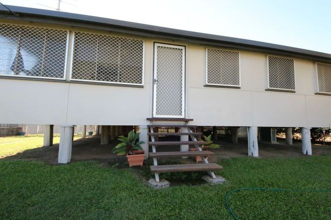 Picture of 63 Burke Street, AYR QLD 4807