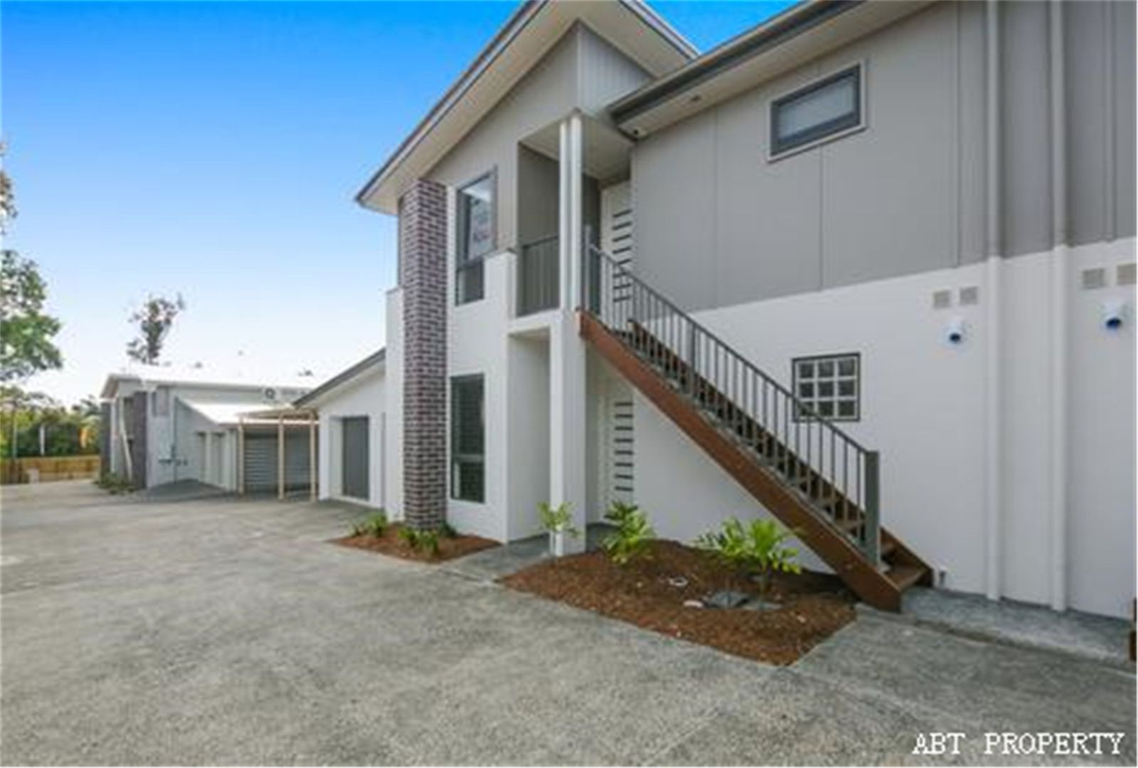 14/5 Boulter Close, Capalaba QLD 4157, Image 0