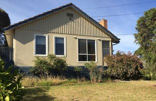 Picture of 53 Crawley Street, Warrnambool VIC 3280