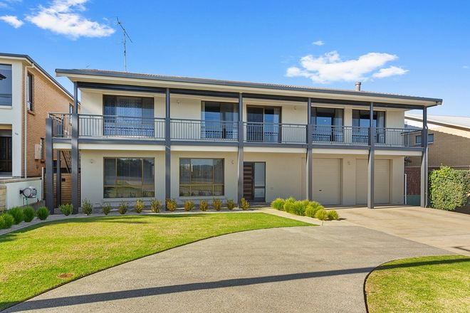 Picture of 54 Dowling Drive, PORT HUGHES SA 5558