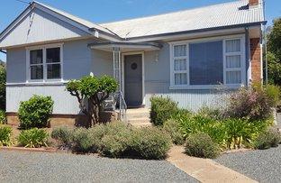 46 Main Street, West Wyalong NSW 2671