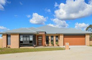 Picture of 96 Broadacres Drive, Tannum Sands QLD 4680