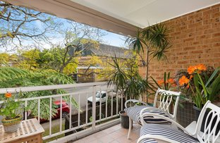 Picture of 45/1-7 Bent Street, Lindfield NSW 2070