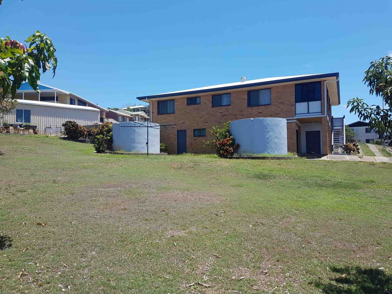 5 Reef Court, Ilbilbie QLD 4738, Image 1