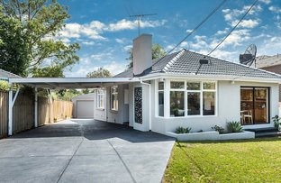Picture of 143 Junction Road, Nunawading VIC 3131