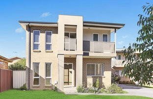 1/12-14 Rudd Road, Leumeah NSW 2560
