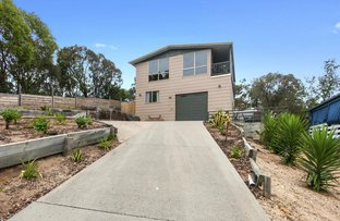 Picture of 31 Lakeline Road, Golden Beach VIC 3851