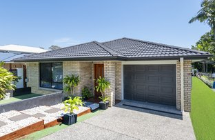 Picture of 25 Cintra Street, Durack QLD 4077