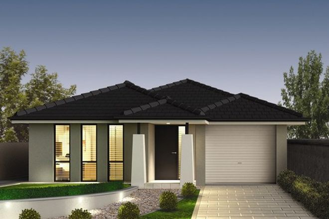 Picture of Lot 66 New Road, HACKHAM SA 5163