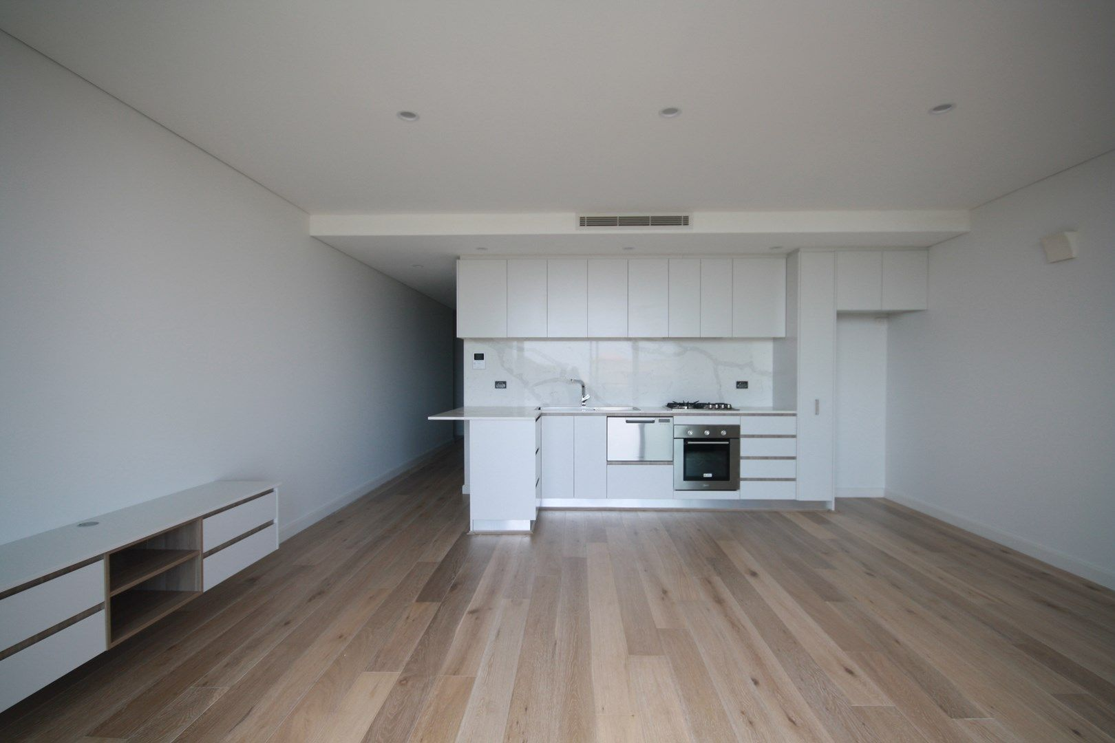 9/111-115 New Canterbury Road, Petersham NSW 2049, Image 0