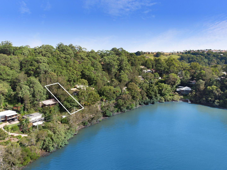 148 Broadwater Esplanade, Bilambil Heights NSW 2486