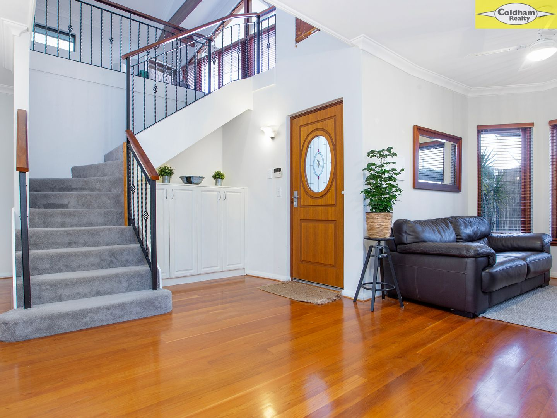 77 Douglas Avenue, South Perth WA 6151, Image 2