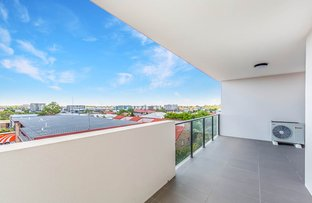 Picture of 24/11-15 View Street, Chermside QLD 4032