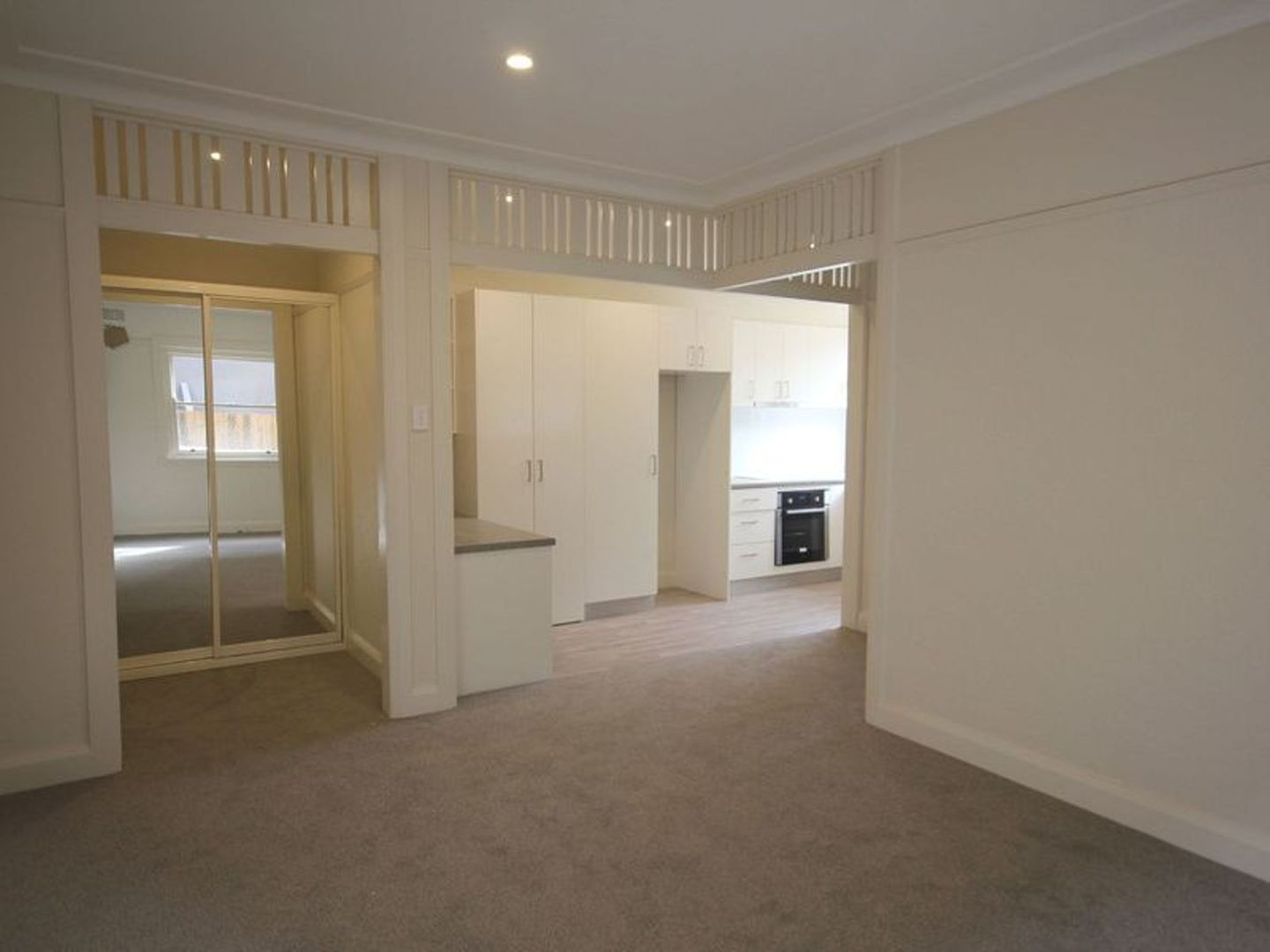 1/142 Pittwater Road, Manly NSW 2095, Image 1