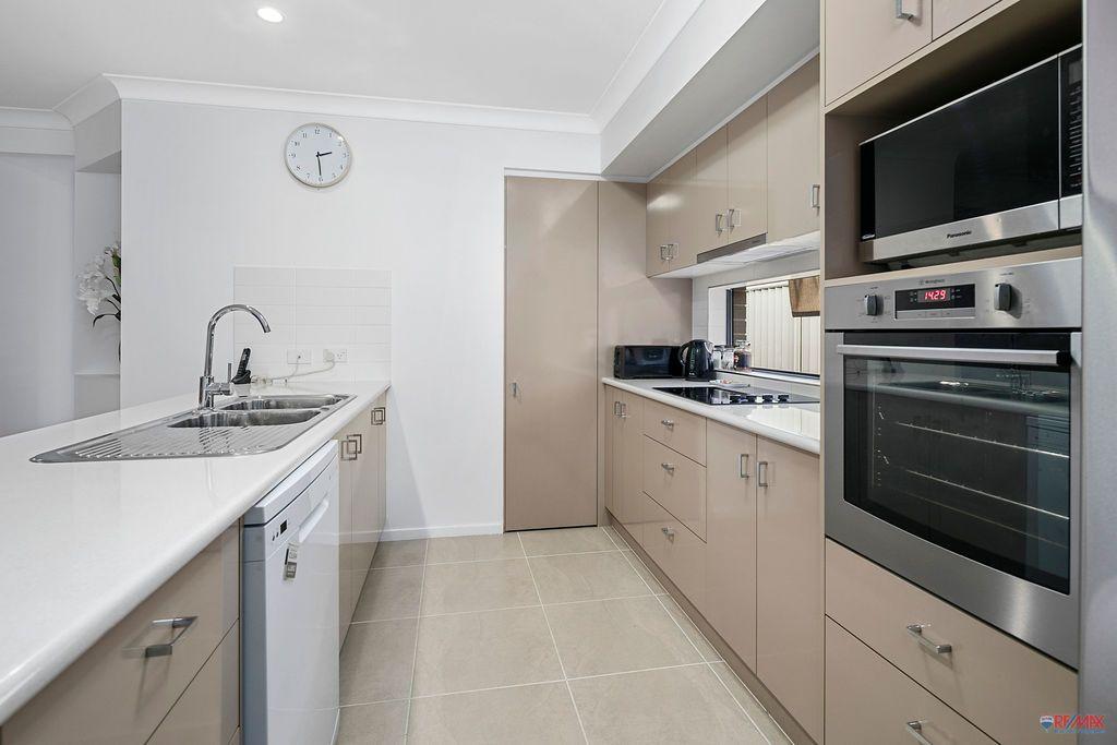 27 Bibury Street, Wellington Point QLD 4160, Image 1