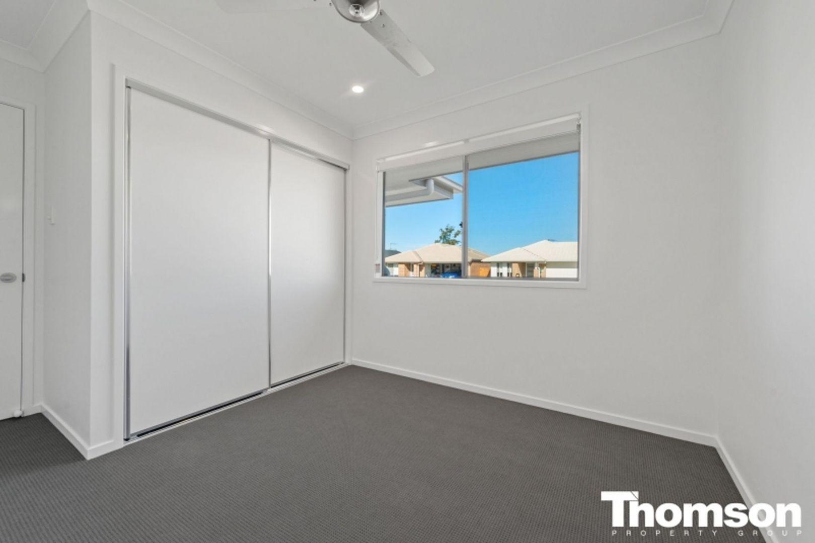 43b Sunseeker Street, Burpengary QLD 4505, Image 1