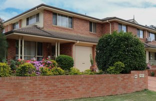Picture of 23 Cabernet Grove, Cessnock NSW 2325