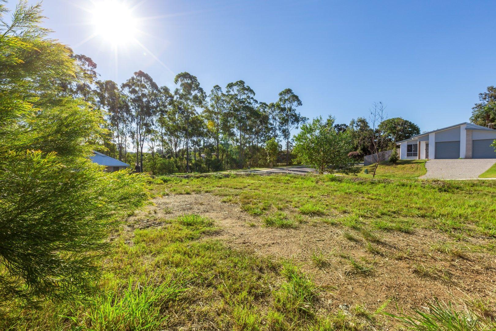 24 Conifer Avenue, Brassall QLD 4305, Image 2