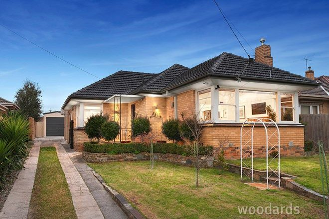 Picture of 9 Mercer Street, OAKLEIGH EAST VIC 3166