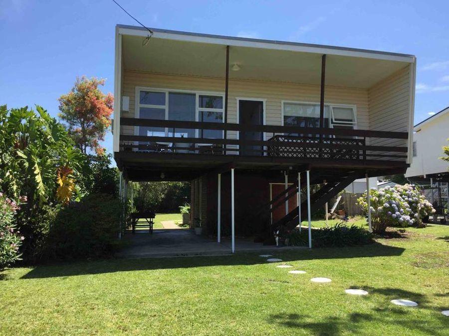 73 Sanctuary Point Road, Sanctuary Point NSW 2540, Image 1