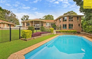 Picture of 14 Cathie Road, Port Macquarie NSW 2444
