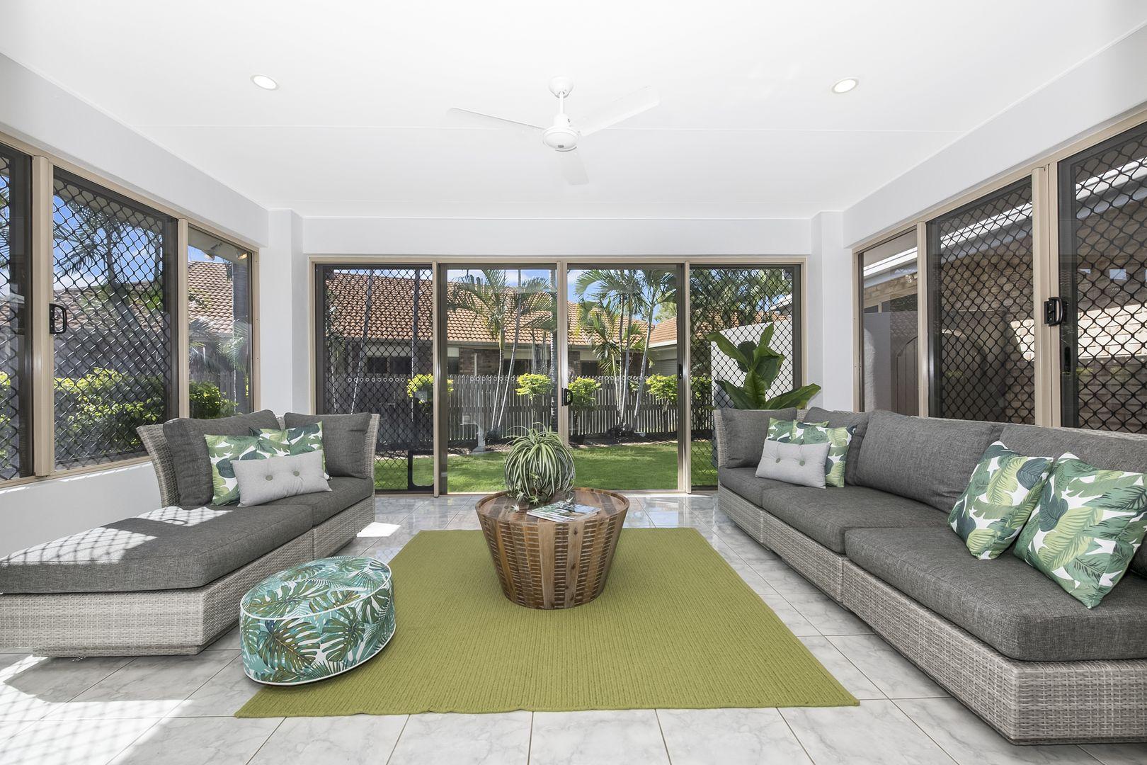 2 Verbena Court, Annandale QLD 4814, Image 2