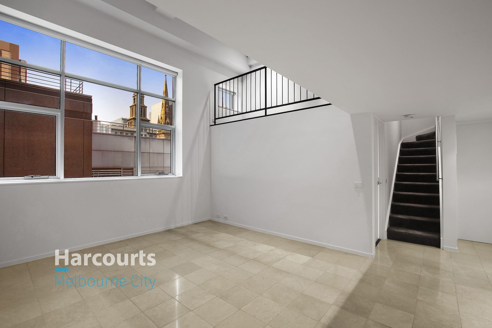 303/118 Russell Street, Melbourne VIC 3000, Image 1