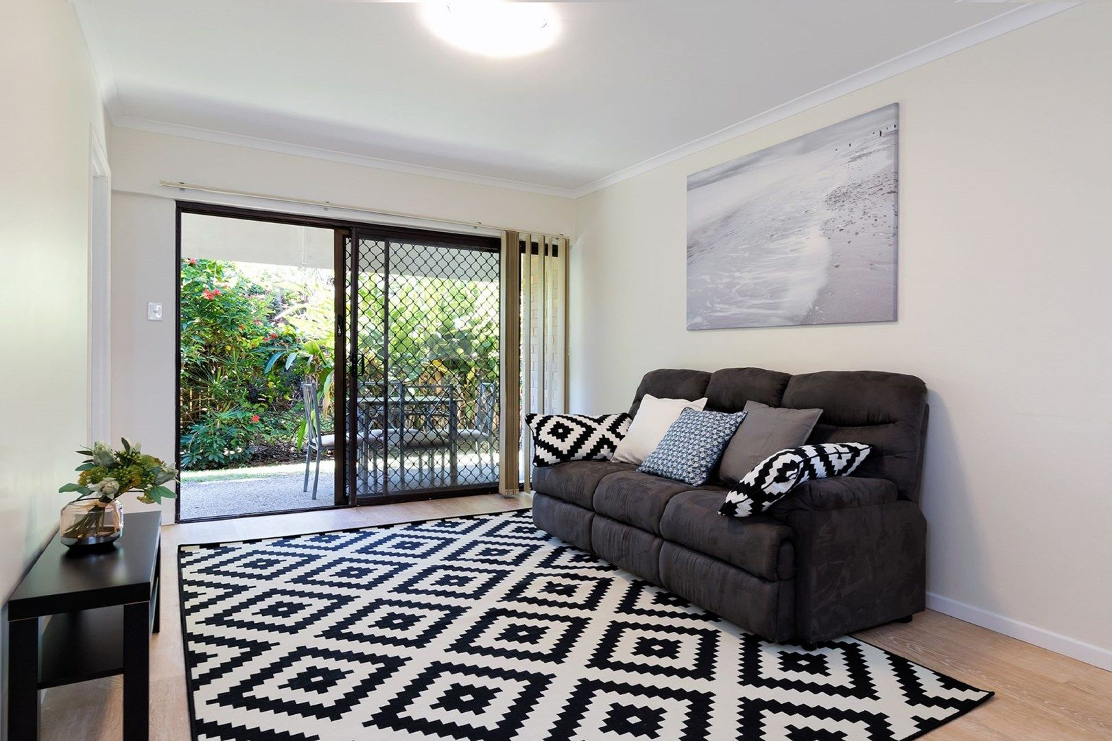 3/49 Maryvale Street, Toowong QLD 4066, Image 0