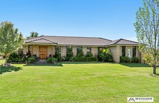 Picture of 64A Gill Street, Moonbi NSW 2353