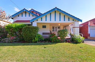 Picture of 113 TENTH AVENUE, Inglewood WA 6052