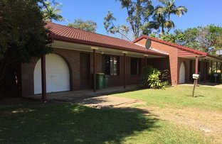 Picture of 1/5 Kellos Road, Beerwah QLD 4519