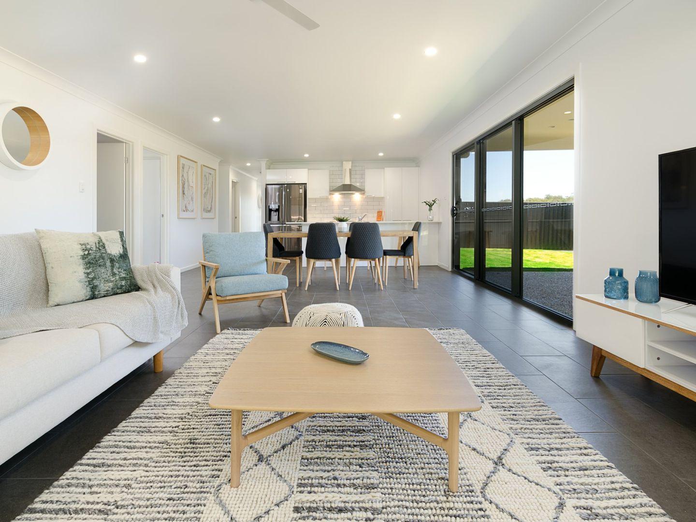 26 Pera Crescent, Warwick QLD 4370, Image 2