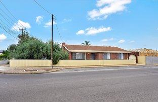 Picture of 131 Carlisle Street, Glanville SA 5015