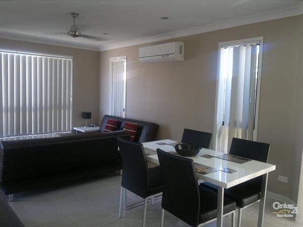 10 Gordon Street, Bowen QLD 4805, Image 1