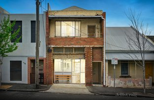47 Baillie Street, North Melbourne VIC 3051