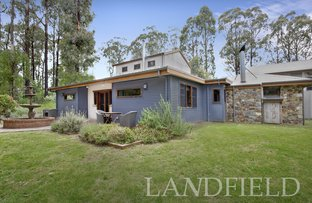 Picture of 6-14 Ward Street, Kinglake VIC 3763