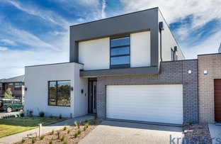 Picture of 46 Peak Crescent, Wantirna VIC 3152