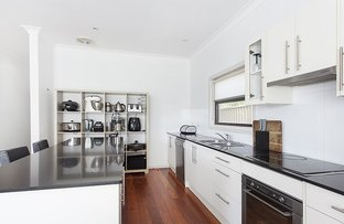 253 Taren Point Road, Caringbah NSW 2229