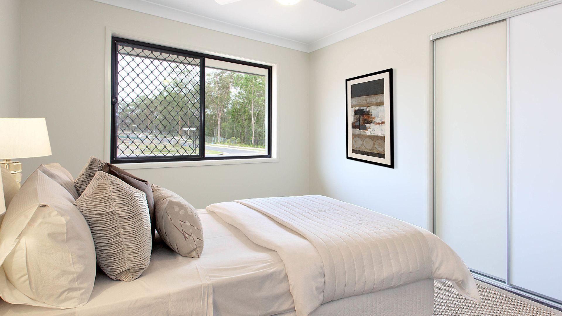 Lot 130 Hayfield Estate, Ripley QLD 4306, Image 1