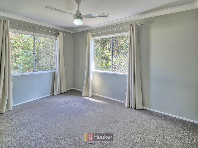 88 Fourth Avenue, Marsden QLD 4132, Image 2