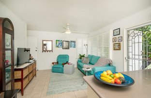 Picture of 2/80 Selwyn Street, Merewether NSW 2291